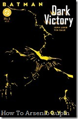 P00004 - Batman - Dark Victory #13