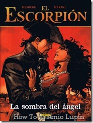 El Escorpion 08