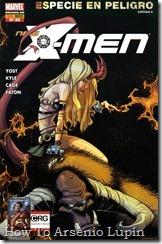 P00004 - Nex X-Men #33