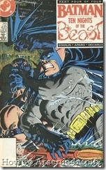 P00004 - Batman - Las Diez noches de la Bestia 4 de howtoarsenio.blogspot.com #4