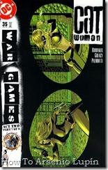P00016 - War Games 15 - Catwoman howtoarsenio.blogspot.com #35