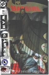 P00007 - War Games 06 - Batgirl howtoarsenio.blogspot.com #55