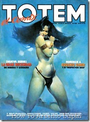 P00029 - Totem el Comix #29