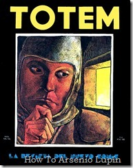 P00004 - Totem #4