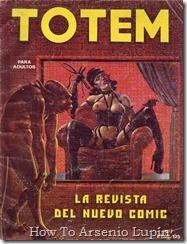 P00007 - Totem #7