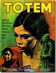 P00014 - Totem #14