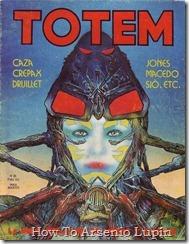 P00026 - Totem #26