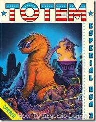 P00008 - Totem Extra 08 - Especial USA howtoarsenio.blogspot.com #3