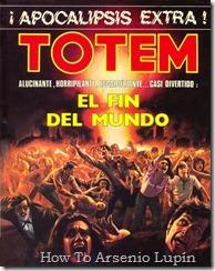 P00007 - Totem Extra  - Extra El Fin del Mundo.howtoarsenio.blogspot.com #7
