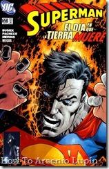 P00005 - Superman #658
