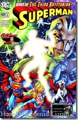 P00016 - Superman #2