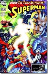 P00016 - Superman #2