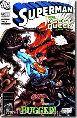 P00018 - Superman #1