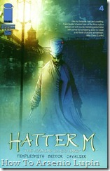 P00004 - Hatter M #4