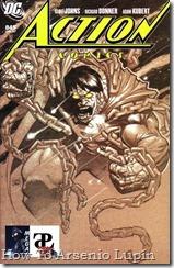 P00005 - Action Comics #2