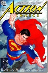 P00007 - Action Comics #847