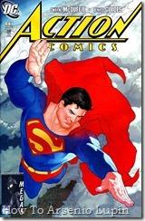 P00007 - Action Comics #847