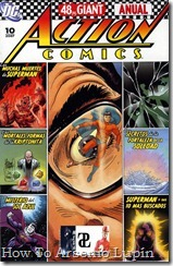 P00031 - Annual Action Comics  howtoarsenio.blogspot.com #10