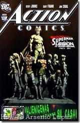 P00019 - Action Comics #2
