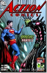 P00028 - Action Comics #4