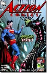 P00028 - Action Comics #4