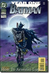 P00005 - Annual Batman  .howtoarsenio.blogspot.com #5
