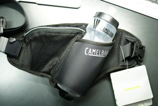 Camelbak 002