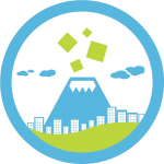 4sqday Badge 150x150