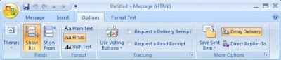 How to Schedule Emails In Microsoft Outlook
