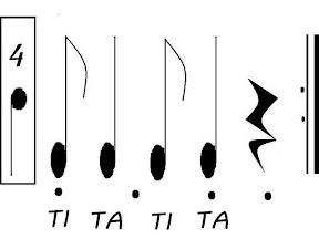 TITATI3.JPG