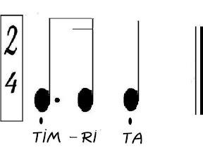 TIMRI3.JPG