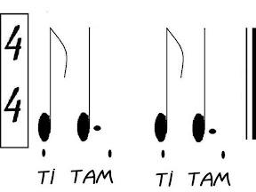 TITAM3.JPG