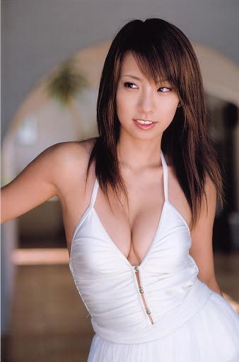 Azusa Yamamoto