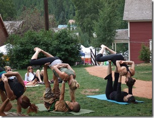 Yoga Photos Telluride 046