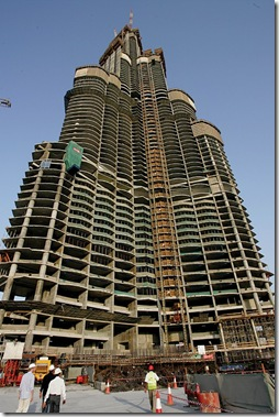 burj_dubai_construction