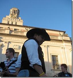 CowboyHead&Tower