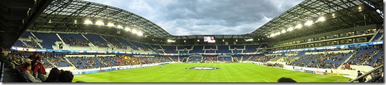Red Bull Arena: Interview View. From Wikipedia Commons, credit Tak Hung Yeung.