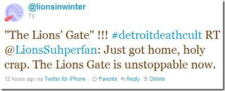 detroit_the_lions_gate_defensive_line