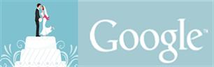 GoogleWedding
