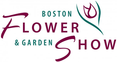 BostonFlowerGardenShow2011