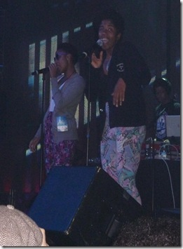 THEESatisfaction(1)