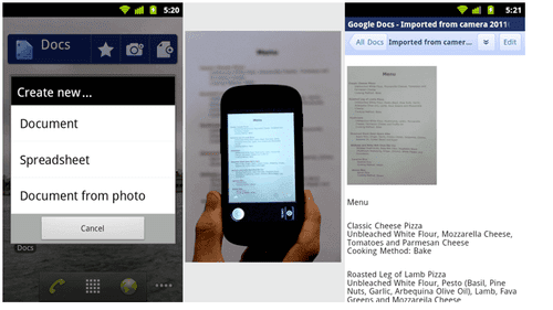 google docs app-00