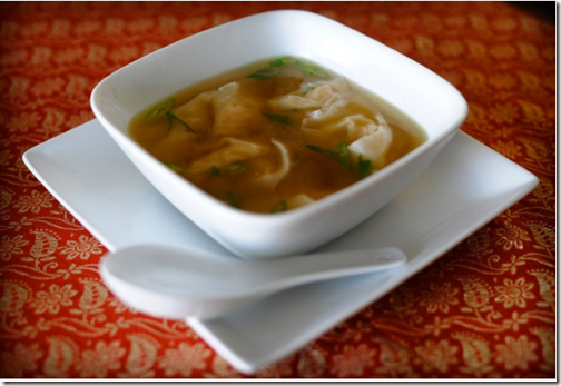 won ton soup.jpg