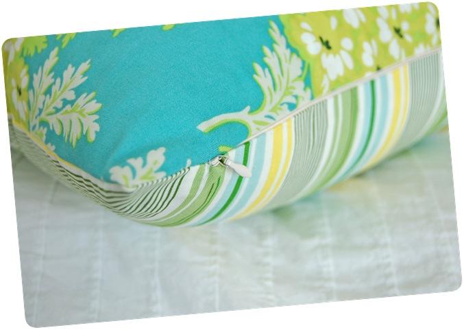 turquoise bird pillow4