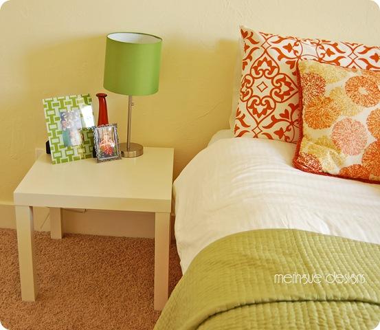 guest room 019 copy