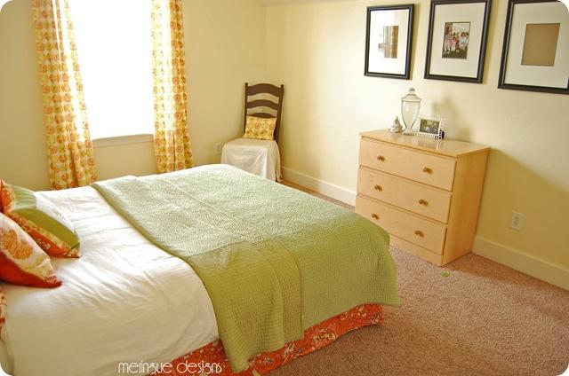 guest room 013 copy