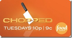 chopped_keyart