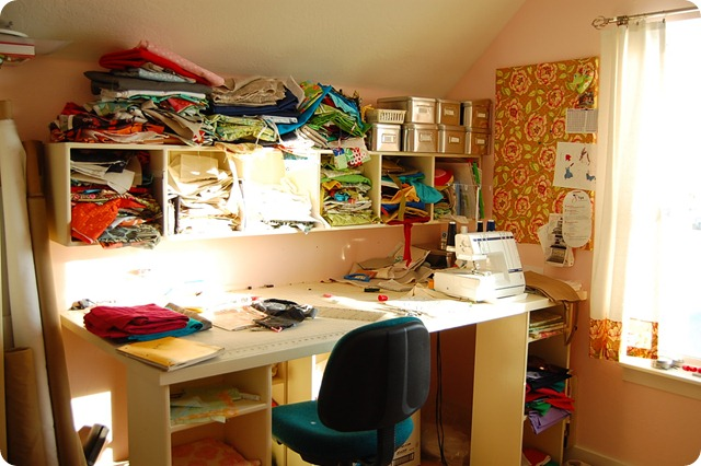 sewing room (15)