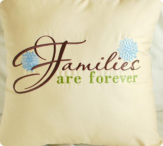 family forever (2) copy