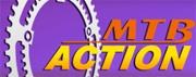 MTB ACTION
